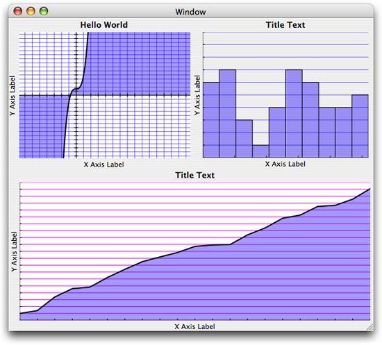 graphx.jpg