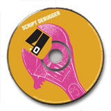 SD4 CD-ROM