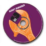 SD3 CD-ROM